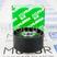 Натяжной ролик с эксцентриком PILENGA на 16кл ВАЗ 2113-2114, Лада Гранта, Калина, Приора