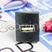 USB-зарядник Штат 1.2 вместо заглушки кнопки на Лада Приора, Калина 2, Гранта, Гранта FL