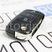 Выкидной ключ зажигания VW стиль на Лада Приора, Калина, Гранта, Шевроле Нива, Датсун