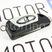 Ключ выкидной с Ладьей (без кнопок, без чипа) на ВАЗ 2101-2107, Лада Нива 4х4