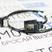 Оригинальный кабель USB на 1 слот в бардачок Лада Калина 2