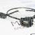 Оригинальный кабель USB на 1 слот в бардачок Лада Приора