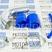 Комплект крепления воздушного фильтра нулевого сопротивления Sal-Man на 16 и 8кл ВАЗ