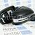 Боковые зеркала с электроприводом, оборгевом и бегающим повторителем в стиле Мерседес AMG на Лада Нива 4х4