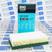 Воздушный фильтр BIG нового образца на Лада Веста, Икс Рей