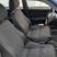 Обивка сидений (не чехлы) черная Искринка на ВАЗ 2108, 2109, 21099, 2113, 2114, 2115, 5-дверная Нива 2131