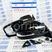 Боковые зеркала Гранта Стиль механические с обогревом и повторителем поворотника адаптированные для ВАЗ 2108-21099, 2113-2115
