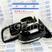 Боковые зеркала от Приоры с антибликом, повторителями, электроприводом и обогревом на Лада Калина, Калина 2, Гранта, Датсун