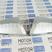 Накладки на боковые зеркала нового образца для Лада Веста
