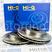 Передние тормозные диски Hi-Q R13 вентелируемые на ВАЗ 2110-2112, Лада Гранта, Калина