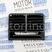 Центральное сопло панели приборов нового образца на ВАЗ 2110-2112