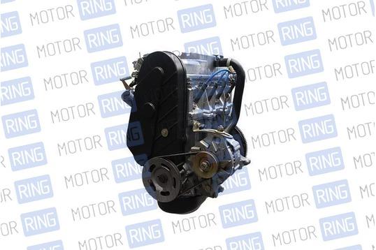 Двигатель 21083-1000260-56 в сборе на ВАЗ 2108-21099_1