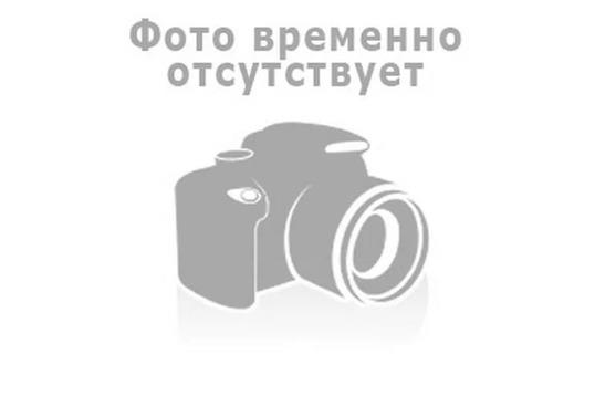Звёздочка коленвала на ВАЗ 2101-2107_1