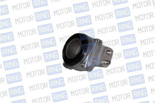 Наружный передний правый тормозной цилиндр АГК на ВАЗ 2101-2107_1