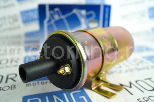 Катушка зажигания AT 3122.3705 на ВАЗ 2108-21099_1