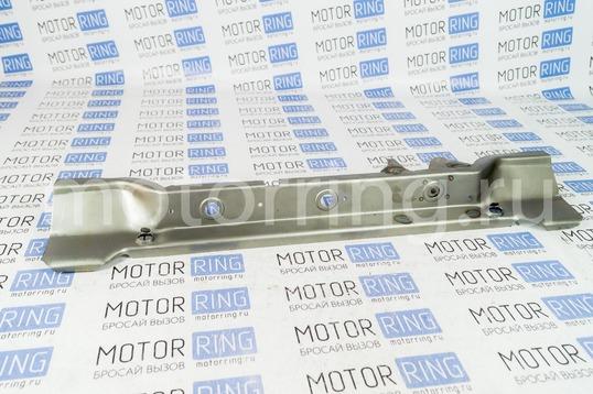 Поперечина рамки радиатора нижняя на ВАЗ 2108-21099, 2113-2115_1