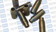 Направляющие клапанов бронзовые для ВАЗ-2110, Лада Приора 16v
