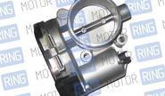 Дроссельная заслонка Е-газ 16 клп нового образца 21126-1148010 Bosch