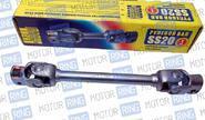 Рулевой вал промежуточный SS20 для ВАЗ 2108-15 (цельнометаллический) (SS20.91.00.000-02)