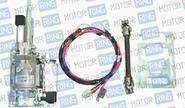 Электроусилитель руля для ВАЗ 2108-099 инжектор (Калуга)