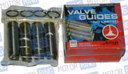 Направляющие клапанов AMP ВАЗ 2101-07 JLAD001/002