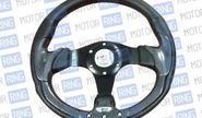 Спортивный руль для автомобилей ВАЗ, R1 (4156Н)