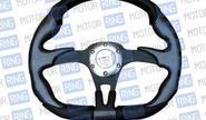 Спортивный руль для автомобилей ВАЗ, R1 (5105)