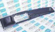 Накладка на низкую панель приборов для ВАЗ 2108-099