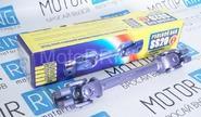 Рулевой вал промежуточный SS20 для ВАЗ 2110-12 (цельнометаллический) (SS44106)