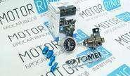 Регулятор давления топлива Tomei style с манометром