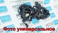 Жгут проводов контроллера 21104-3724026-10 для ВАЗ 2110-12