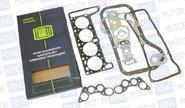 Комплект прокладок двигателя «Trialli» GZ 101 7015-1 для ВАЗ 2105 карбюратор