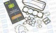 Комплект прокладок двигателя «Trialli» GZ 101 7013 для ВАЗ 21083 1500cc карбюратор