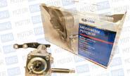 Рулевой механизм 21050-3400010-00 для ВАЗ 2104-07