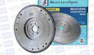 Маховик «ВолгаАвтоПром» 2110-1005115 для ВАЗ 2110-12