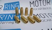 Бронзовые направляющие клапанов для ВАЗ 2108-15, 2110-12 8V