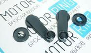 Ручки стеклоподъемника для ВАЗ 2108-15, 2110-12, Лада Приора, Калина, Калина 2, Гранта
