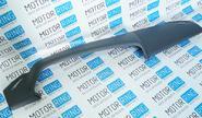 Накладка панели приборов жесткая для ВАЗ 2113-15