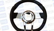 Спортивный руль для автомобилей ВАЗ, R1 (4189)