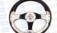 Спортивный руль для автомобилей ВАЗ, R1 (4156А)